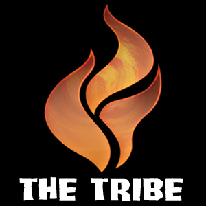 The Tribe: A Survivor Podcast